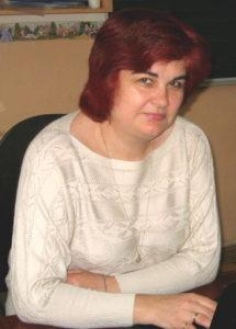 фото школьный психолог