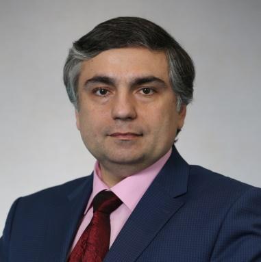 Акопьян В.А.