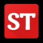 Cсылка на мобильное приложение «Берегись поезда»